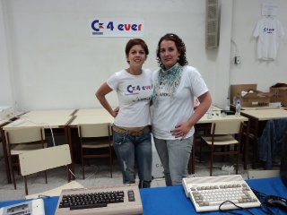 chicas-commodore-for-ever_0