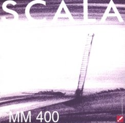 scala-mm400-logo