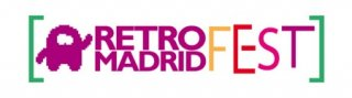 retro-madrid-fest