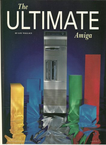 ultimate-amiga-1