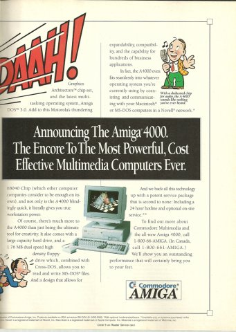 commodore-amiga-4000-2