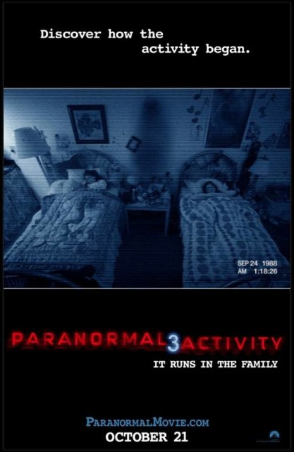 paranormal-activity-3_0