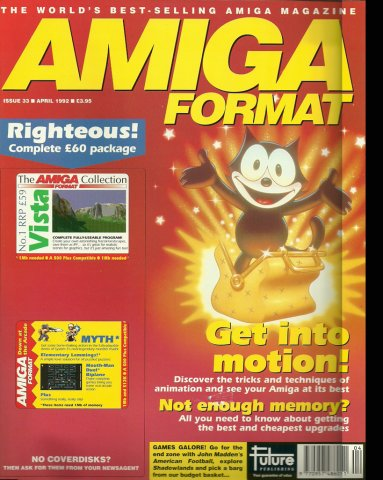 amiga-format-abril-1992-web