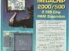 megachip-2000-500