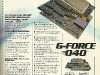 gvp-gforce-040
