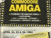 world-of-commodore-amiga