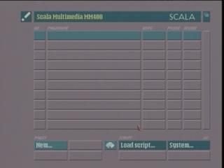 scala-mm400-pict-1