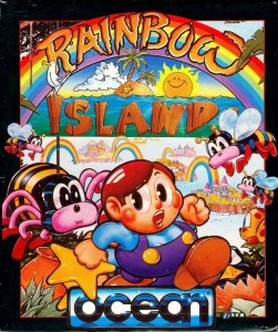RainbowIslands-Amiga-Cover-Front