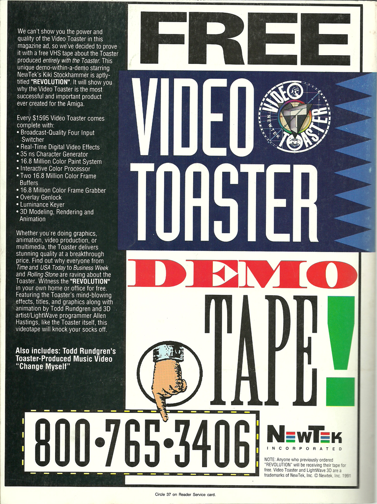 VideoToaster-back