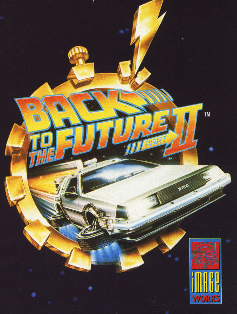 10-back-to-the-future-part-ii-amiga-cover