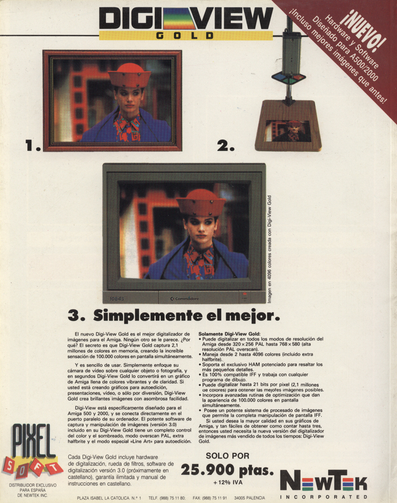 DIGIVIEW GOLD-AmigaWorldSpain-num2