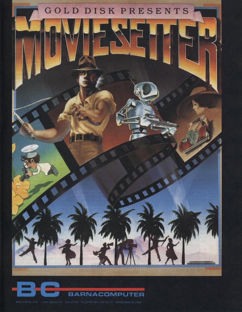 MOVIESETTER-AmigaWorldSpain-num2