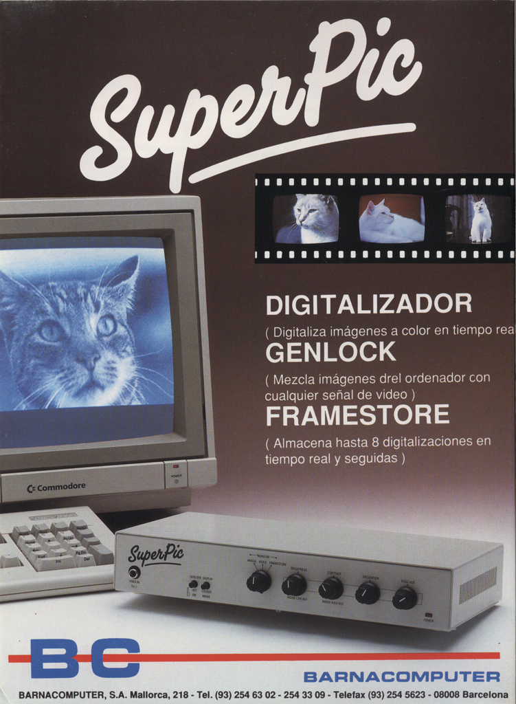 SUPERPIC-AmigaWorldSpain-num2