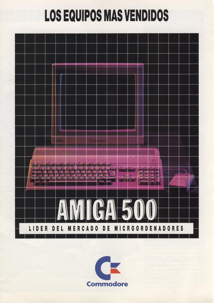 catalogo-commodore-amiga-500-1