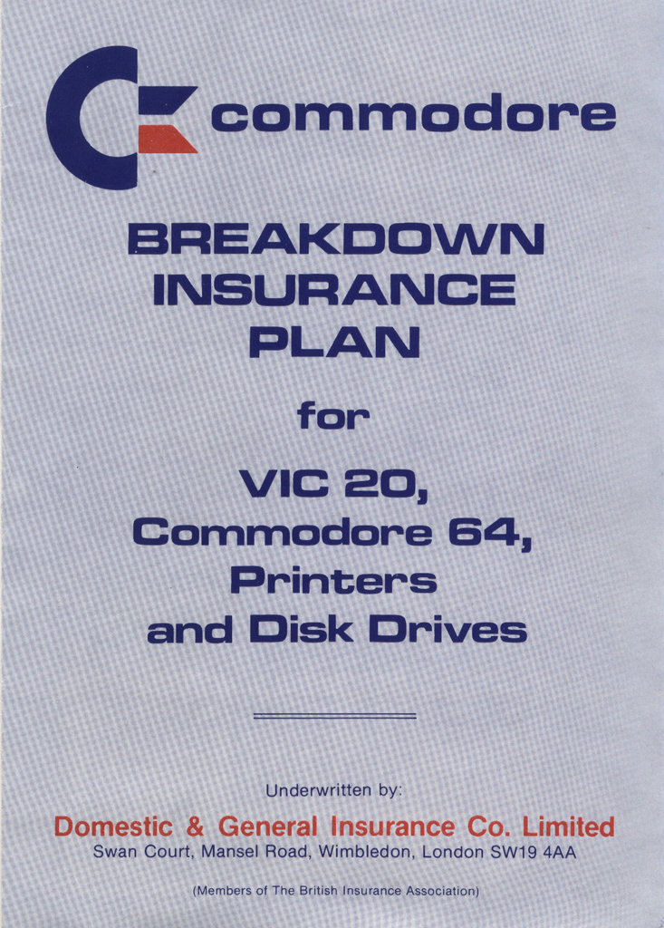 commodore-breakdown-insurance-plan-1