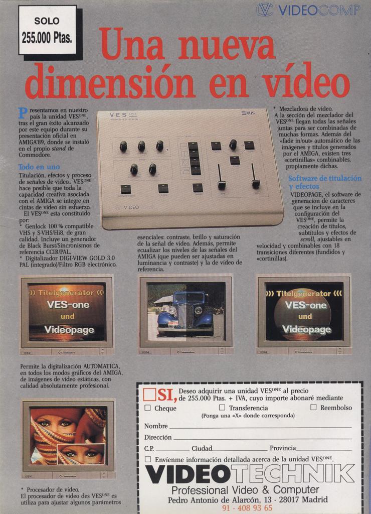 ves-videocomp-marzo-1990