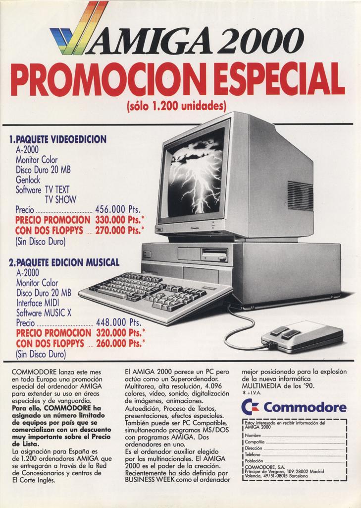 commodore-amiga-2000-abril-1990