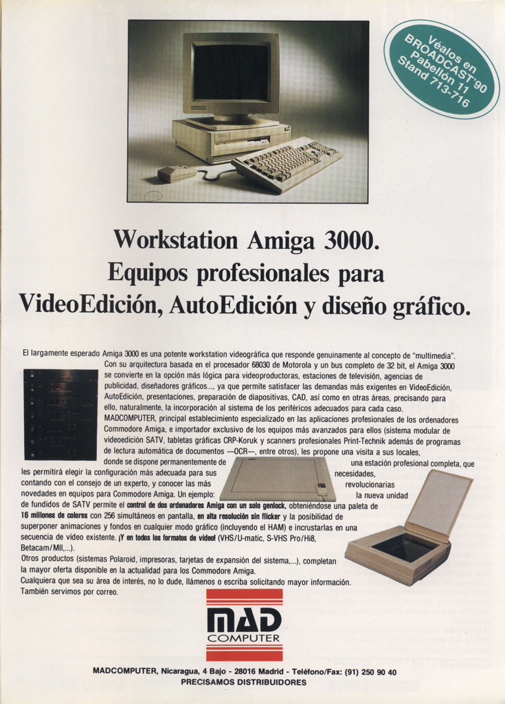 commodore-amiga-3000-mad-computer-mayo-1990