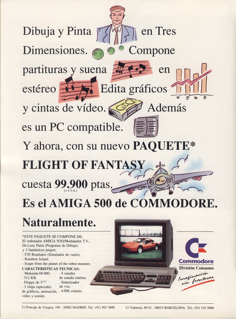 commodore-amiga-500-junio-1990