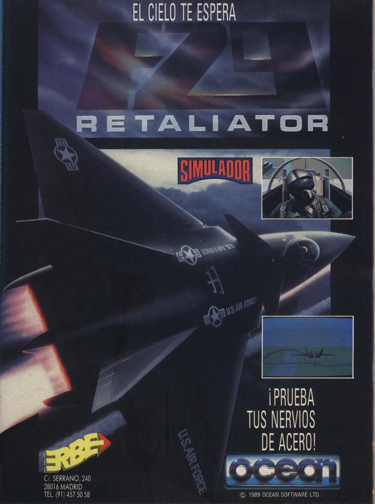 f29-retaliator-junio-1990