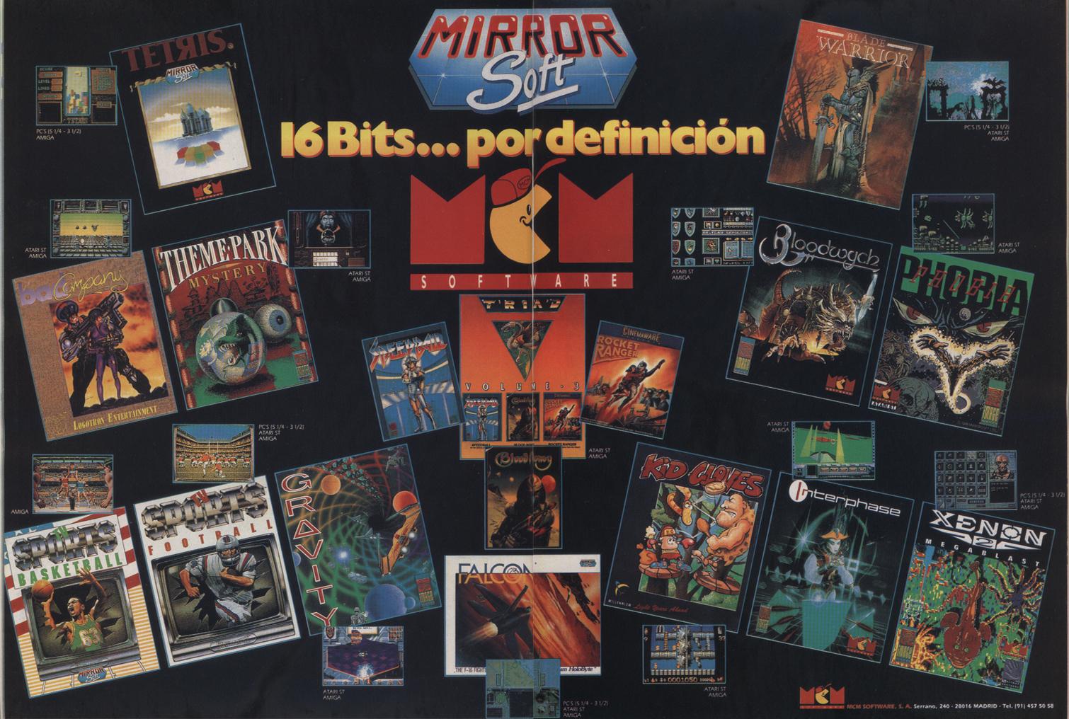 mcm-mirrorsoft-junio-1990