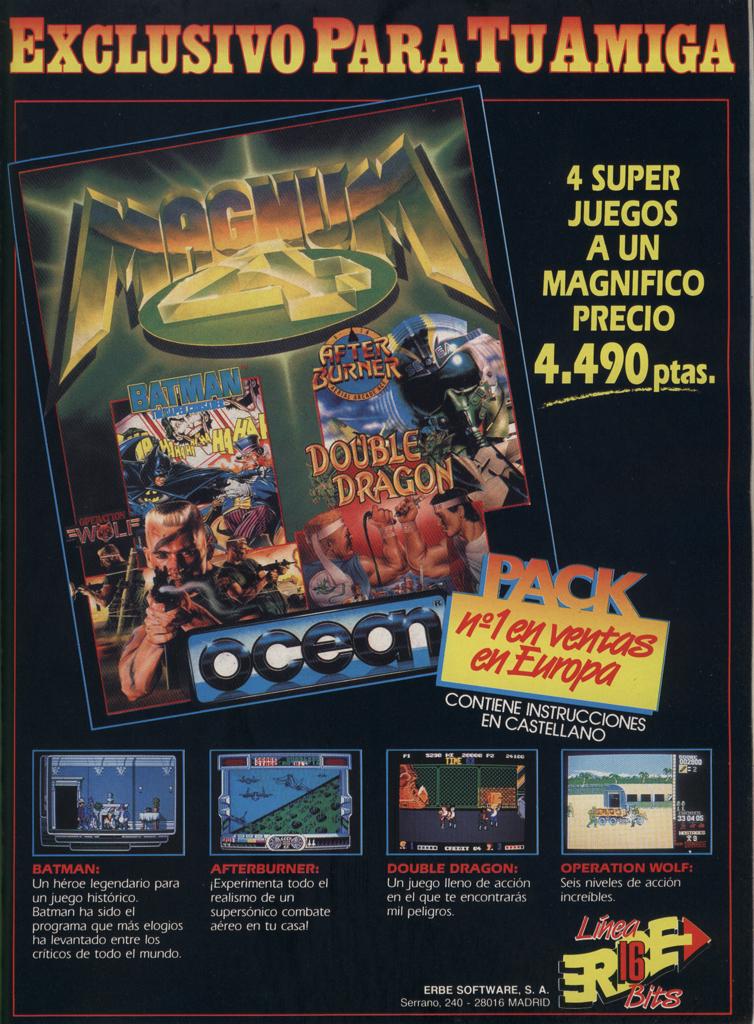magnum-4-ocean-mayo-1990