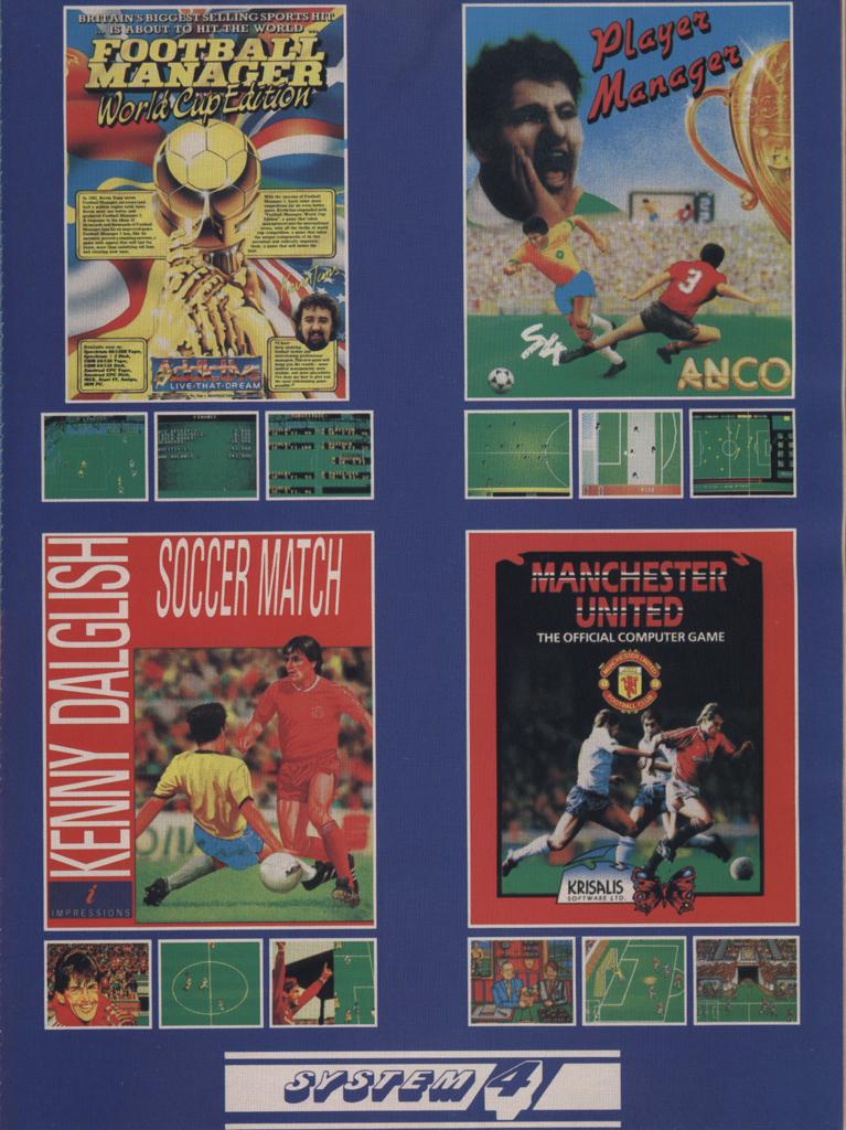 system-4-varios-junio-1990