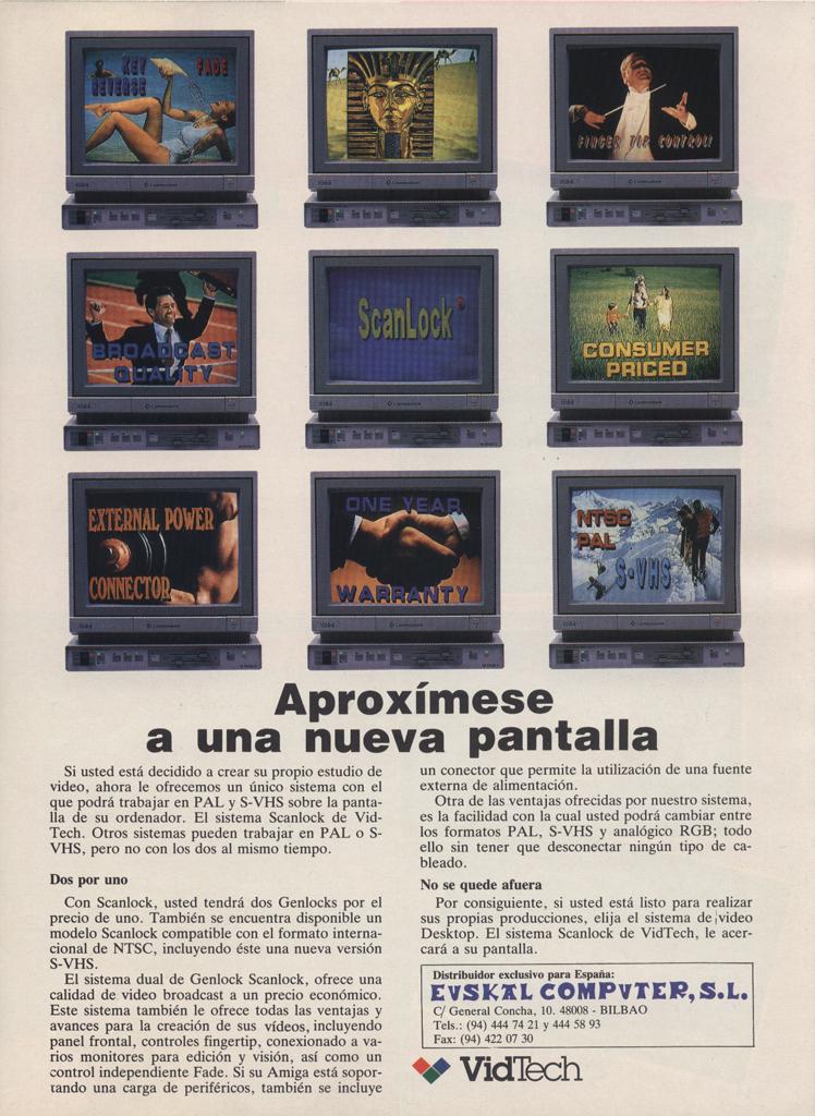 vidtech-junio-1990