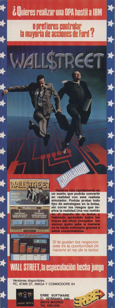 wall-street-mayo-1990