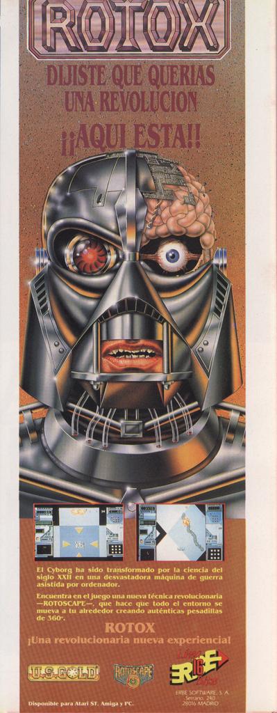 rotox-julio-1990